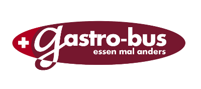 gastro-bus-logo-web-big